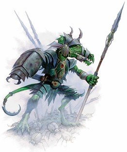 dungeons and dragons monsters