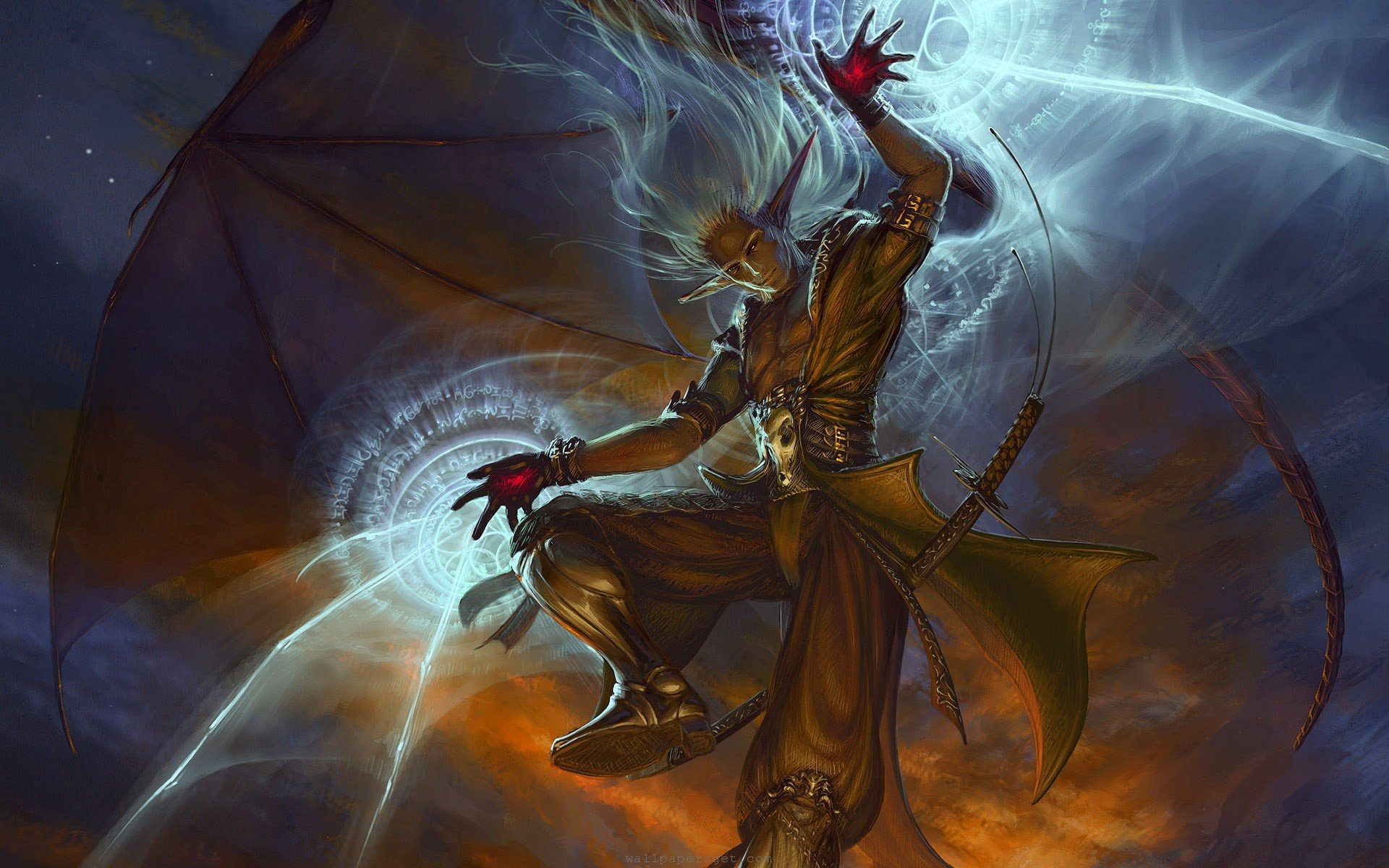 Tier 2 Sorcerer Spells and Unearthed Arcana Metamagic in 5E D&D