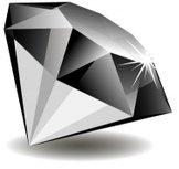 black gem encounter D&D