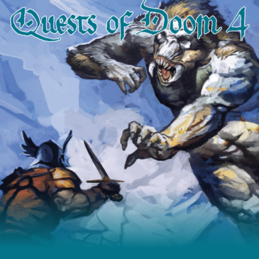Humble RPG Bundle Frog God Games 5E adventure modules