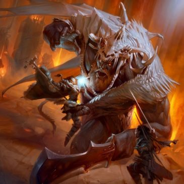 feats in D&D variant rules