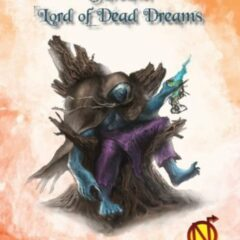 Lord of Dead Dreams