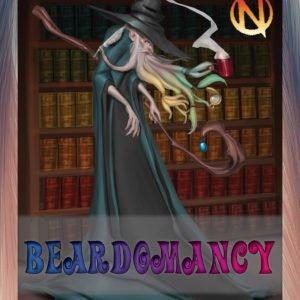 Beardomancy
